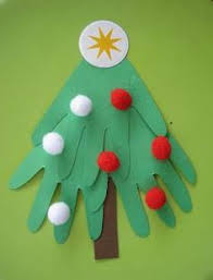 cute christmas crafts to make