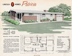 Small Picture Homes and plans of the 1940s 50s 60s and 70s Flickr