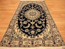 blue gold rug handmade wool silk area rug ivory red blue and gold area rug royal blue gold rug