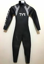 The Realm Wetsuit Size Chart Details About Tyr Womens Triathlon Wetsuit Size Small S Hurricane Category 1 290