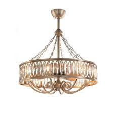 John richard lighting Diy John Richard Marquise Crystal Eightlight Pendant With Fan Pendants Benjamin Rugs Furniture Benjamin Rugs Furniture John Richard Marquise Crystal Eightlight Pendant With Fan