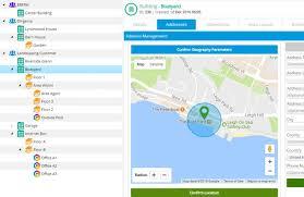 Rfid Asset Tracking System Erp Fm