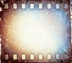 photography film background. Exellent Film Colorful Film Strip Background Stock Photo  24310577 In Photography Film Background I