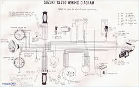 horton ambulance wiring diagram car parts and wiring pressauto net horton ambulance wiring diagrams sv650 solenoid diagram sv650 free engine image for user