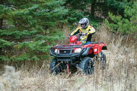 2018 suzuki king quad release date. interesting suzuki kingquad 750axi power steering special edition pricing flame red 11849  solid matte black 12149 in 2018 suzuki king quad release date 7