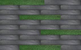 interlocking stone deck eco friendly diy deck7 eco