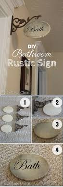 diy bathroom decor ideas. Simple Diy Bathroom Decor Ideas On Small Home Remodel With