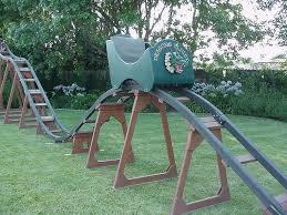 Cheap Backyard Small Roller Coaster For Sale  Buy Backyard Roller Backyard Roller Coasters For Sale