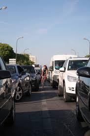 Votre coursier INDZ Coursiers Marseille