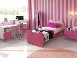 barbie room decoration games download img hotel cleaning kruses