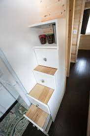 Small Picture 358 best Tiny House Stairs Ladders images on Pinterest Stairs