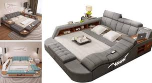 couch bed combo. Exellent Couch Intended Couch Bed Combo U