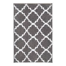 creative of gray bathroom rugs appealing gray and yellow bath rugs 12 gray and yellow bathroom