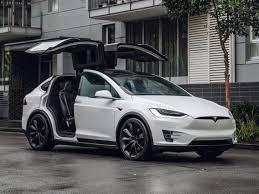 Tesla ลดราคา Model S และ Model X ลงมาเกือบแสน หลังมีข่าวขาดทุนและหุ้นร่วง |  MagCarZine.com | ข่าวสารยานยนต์ ให้คุณรู้จริงก่อนใคร