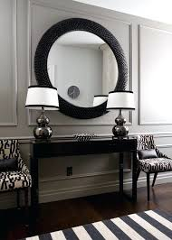 contemporary entryway table. Modern Foyer Table Furniture For The Entrance Building Entryway Ch On Luxury . Contemporary R