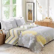 Quilts & Bedspreads - Walmart.com & Quilts & Bedspreads. Twin Adamdwight.com