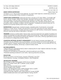 professional resume writers in maryland resume writers in maryland nursing program coordinator resume