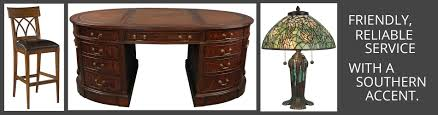 antique home decoration furniture. High Quality Furniture Antique Home Decoration