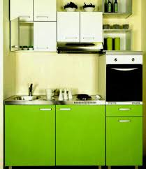 kitchen design interior modular kitchen design source ideas for homes small simple designs style brucall