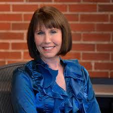 Nancy Patrick, Author at Stamats