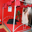 swingerclubs erotik supermarkt frankfurt
