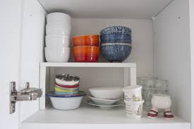 Kitchen Cupboard Doors Ikea Kitchen Storage Solutions Clever Ikea Hacks Apartment Apothecary