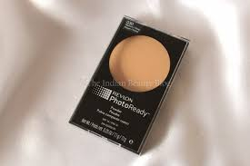revlon photoready pact powder review revlon photoready powder revlon photoready bb cream review