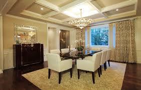 Modern Formal Dining Room Sets - Formal dining room design
