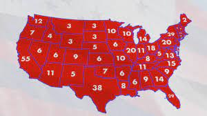 8 Surprising Facts About the Electoral College - HISTORY