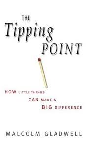 college essays college application essays the tipping point essay the tipping point essay