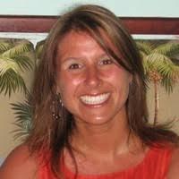 Brooke Laurent - School Social Worker - Traverse Bay Area ISD ...