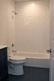 traditional bathroom tile ideas. Bathroom Tile Ideas Traditional Transitionaladitional Photostransitional E