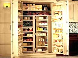 full size of pantry door organizer ikea ideas cabinet organizers kitchen decorating remarkable closet s