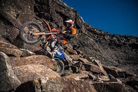 2018 ktm jr challenge. exellent 2018 more information on the 2018 ktm exc range can be found here httpwwwktm comenduro with ktm jr challenge i