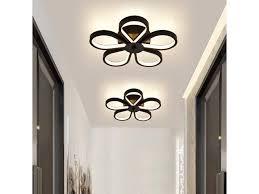 cheerhuzz new modern 3w led ceiling