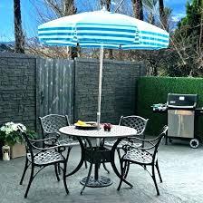 small round patio table round patio set small round patio table patio set with umbrella small