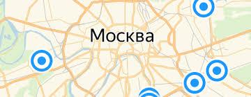 Кружки, блюдца и <b>пары Wilmax England</b> — купить на Яндекс ...