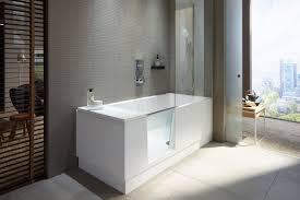 Duravit Shower Bath Sanitärinstallateur Klipphausen Seifert Bad