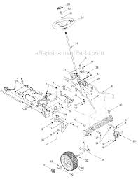 mtd wiring diagram mtd discover your wiring diagram mtd 14ai808h718 parts list and diagram 2004 mtd 13aq607h000 yard machines lawn tractor 2000 electrical