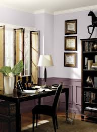 Small Office In Bedroom Home Office Paint Ideas Home Design Ideas