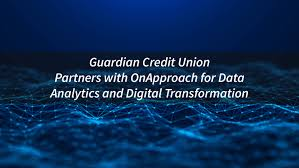 minneapolis mn december 5 2018 onapproach onapproach com the leading provider of data ytics solutions for credit unions is excited to