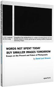 david levi strauss words not spent today buy smaller images  david levi strauss words not spent today buy smaller images tomorrow foundation