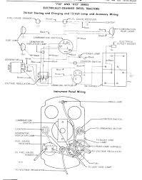 john deere wiring diagrams carlplant john deere tractor wiring diagram at John Deere 100 Series Wiring Diagram