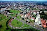imagem de Araçatuba São Paulo n-7