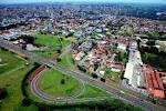 imagem de Araçatuba São Paulo n-10