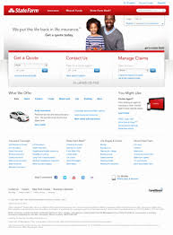 State Farm Quote Car Custom State Farm Car Insurance Quote Phone Number Beautiful 48 Wonderful