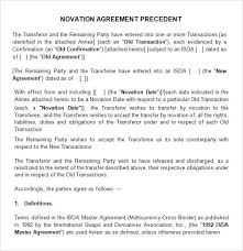 58 Best Of Isda Master Agreement 1992 Pdf | Agreement Form