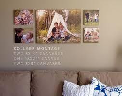 being moms living room decor ideas