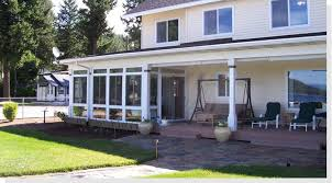 modular sunroom walls sunroom kits