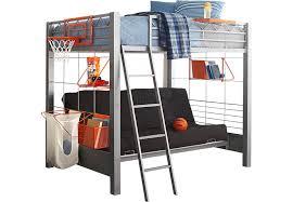 loft over full bed. loft over full bed